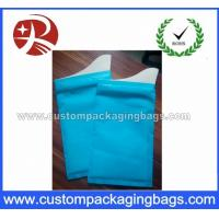 Disposable Car Emergency Toilet Urine Bag Custom Packaging Bag For Man And Woman Manufactures