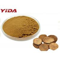 Alisma Extract Weight Losing Raw Materials Natural Weight Loss Ingredients Manufactures
