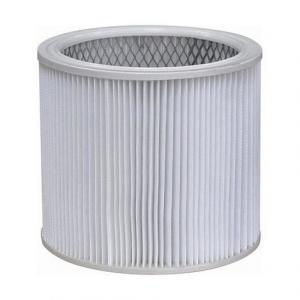 Professional Shop Vac Cartridge Filter Porter Cable Drywall Sander Parts Manufactures