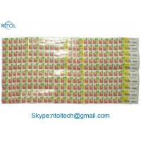 SP 1 X 64 Bit Microsoft Windows 7 Professional Update OEM 1pk DSP OEI DVD FQC - 08289 Manufactures