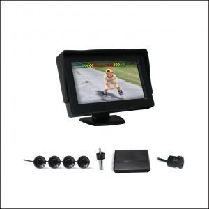 China video parking sensor series CRS9436 on sale