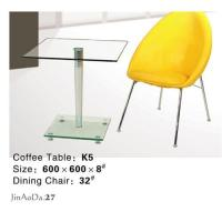 Nice Design Coffee Table Manufactures