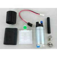 China Walbro 255L/H Electric Fuel Pump (GSS342) on sale