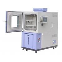 LED Lighting Products LED Testing Equipment With -40~+150 Degrees Temperature Range Manufactures