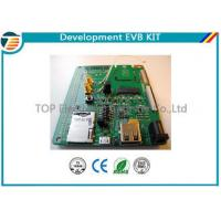 Copper Clad Laminate Rfid Wifi Development Kit For ME906 MU736 Manufactures