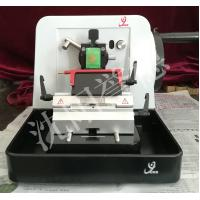 Laboratory Equipment Manual Microtome With 1μM Minimum Division Value SYD-S2020