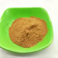 China Green Coffee Bean Extract Helps body burn a higher proportion of lipids to carbohydrates on sale