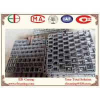 HP Cr26Ni35 Heat-treatment Processing of Metal Parts Size Inspection EB22107 Manufactures