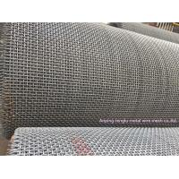 Metal fine stainless steel wire mesh,stainless steel woven wire mesh in custmized size,rust resistance wire mesh Manufactures