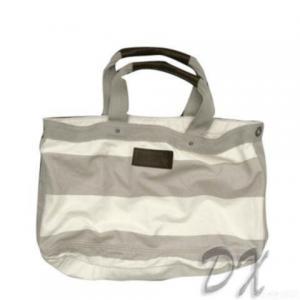 Fashion Handbags, Tote Bags