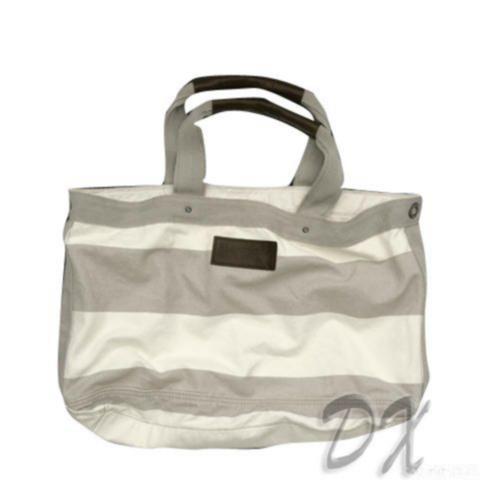 Quality Fashion Handbags, Tote Bags for sale