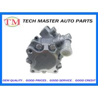 BMW E39 Power Steering Pump Replacement Auto Spare Parts OE 32416780413 Manufactures