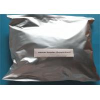 Top Quality Steroid Powder Oxandrolone CAS 53-39-4 Anaver for Bodybuilding Manufactures