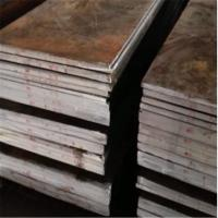 Oil Hardening Cold Work Tool Steel Plate O1 / 1.2510 / SKS3 / 9CrWMn For Molds Manufactures