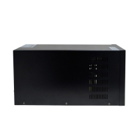 China Low Frequency Off Grid 700W Pure Sine Wave Inverter on sale