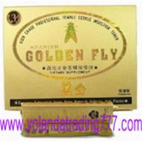 Gold Fly-female Sex Medicines Manufactures