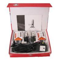 China HID Conversion Kit (H4-5+103) on sale