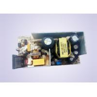 I.T.E Use 42W 12V / 3.15A 4.6V / 0.8A Open Frame Power Supplies (47hz - 50hz / 60 - 63 hz) Manufactures
