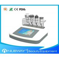 portable cavitation slimming machine with amazing effect Manufactures