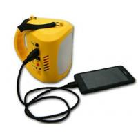 new designSolar Lantern 1.5W with torch light, lighting africa solar power lighting system Manufactures