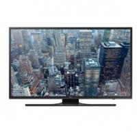 China Samsung 4K UHD JU6500 Series Smart TV on sale