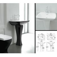 Basin,bathroom wash basin,wash basin,ceramic basin. Manufactures