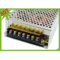 Iron Case LED Screen Power Supply Manufactures