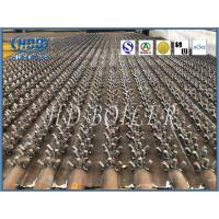 Color Steel Sheet Water Wall Panels For VillVilla House Apartment Office Building Manufactures