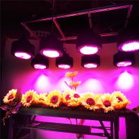 China Supplier 300W 600W 900W 1200W Full Spectrum LED Plant Grow Light for Medical Plants Manufactures