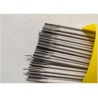 ABS E6013 Mild Steel Arc Welding Electrode Manufactures