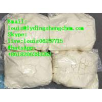 Testosterone Isocaproate Muscle Building Steroids powder CAS15262-86-9 Manufactures