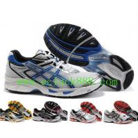China Running Shoes Free Shipping on sale
