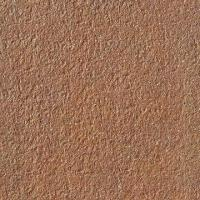 Unglazed Through Body Porcelain Tiles with Rustic Surface Finish, Available in Different Colors Manufactures