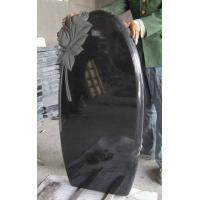 China Carving rose tombstone on sale