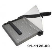 Paper Trimmer (91-1126-00) Manufactures