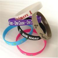 2010 world cup silicone bracelet,silicone wristband Manufactures