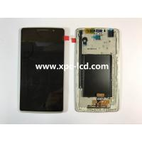 China For LG H635 LCD touch screen Black wholesale