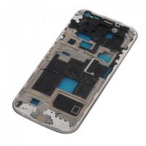 China OEM White Mobile Phone Housing for Samsung Galaxy S4 Mini i9190 i9195 on sale