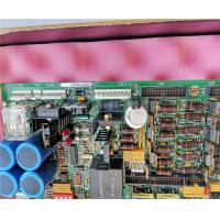 GE DS200DCFBG1BLC Module in stock brand new and original Manufactures