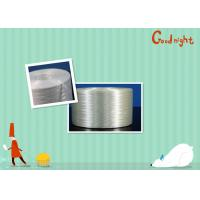 Direct Roving Continuous Fiberglass 362C for Reinforcing Thermoplastic For CFRT Process Manufactures