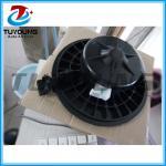 Factory direct sale car ac heater fan Blower Motor for Nissan Tiida HR16DE 2WD 2005-2011 27226-ED52A Manufactures