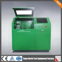 BF1166  6 Language 1500 test datas Bosch diesel common rail injector tester Manufactures