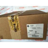 1785-L40B Allen Bradley Plc-5/40 Controller New And Original In Stock Manufactures
