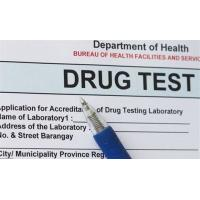 Diagnostic Rapid Drug Abuse Test Kit / Cup Medical Devices For Home and Hospital Manufactures