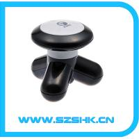 Quality mini usb massager,mini body massager, personal massager for sale
