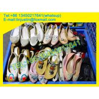 Africa Market Used Shoes Africa Market Quality Manufactures