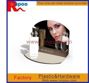 Perspex Acrylic Sign,Jewelry Displays,Plastic Display,Plastic Display,Cosmetics display Manufactures