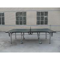 Tennis Table (TE-07) Manufactures