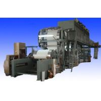 carbonless paper coating machine Manufactures