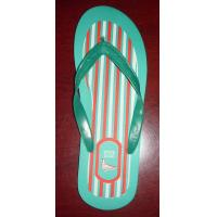 white-dove-plastic sandals 790k 6 Manufactures
